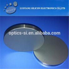 silicon co2 laser reflect mirror