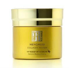 anti wrinkle aging antioxidation cream