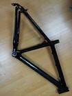 look bike frame,carbon frame mountain bike,carbon frame bike look