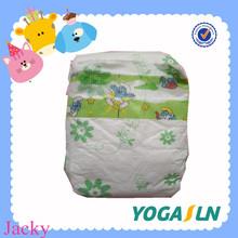 happy flute newborn cloth baby diapers