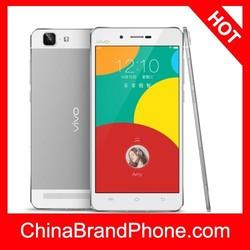 Original VIVO X5 MAX 5.5 inch Super Amold Screen Funtouch OS 2.0 Smart Phone, Qualcomm Snapdragon 615 Octa Core, ROM: 16GB, RAM:
