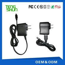 hot sale short time delivery charger battery 3.6v