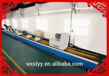 2015 good quality Horizontal CNC Skiving Roller Burnishing Machine for sale
