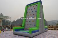 new product rock climbing wall china wholesale