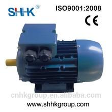 small rotating motor AC asynchronous