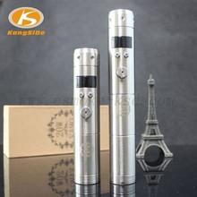 new products 2015 18350 or 18650 vamo v6 buy vamo v6 shenzhen smoke