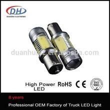 car led light for turn light