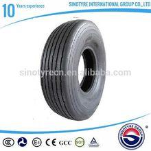 New coming best selling sand tyre 14.00-20 saudi arabia market
