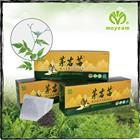 GMP supplier Moyeam chinese herbal medicine