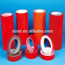 Design best selling 3m vhb adhesive