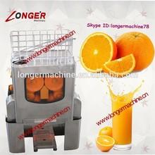 Suco de laranja máquina de extração de   venda quente cortador de limão e espremedor