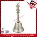 novo design venda quente antique sinos daigreja