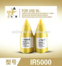 toner,toner powder for canon toner