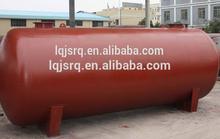 Diesel skid tank/fuel storage tank