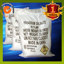 potassium chlorate KCLO3 2015 best buy