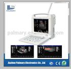 portable doppler ultrasound machine & medical instruments supplier