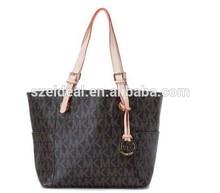 ladies mk designer bags 2015 fashion brand women handbags