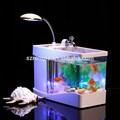 Top meilleure note- vente mini requins pour les poissons des réservoirs