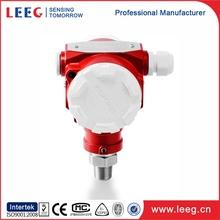 on sale air compressor pressure switch air controller
