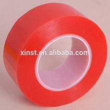 Contemporary promotional double side foam tape gaskets