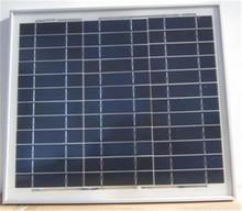 2014 Hot Sale low voltage solar panel