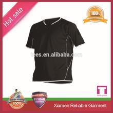 Hot sale shirt men/couple t-shirt/shirt designs for men 2015 OEM China factory
