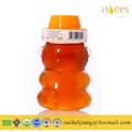 2015 promoción wohlesale alta calidad orgánico de materias primas de miel con ISO