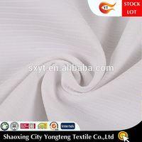 thick cotton fabric cloth