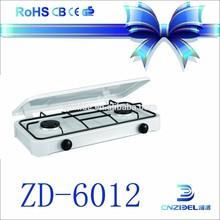 hot china restaurant equipment fashion gas stove