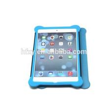 Case For iPad Mini Case,For ipad Mini Cover,Original Leather Case For Ipad Mini