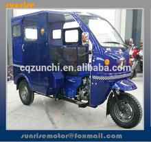 bajaj motorcycle,bajaj motor taxi, bajaj tricycle, bajaj three wheeler price