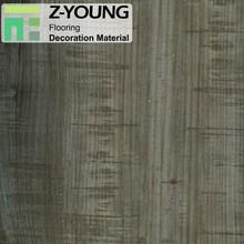 Z-Young ZW10505 BP Vinyl Flooring Basketball Flooring