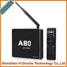 As well as StarHub box Singapore Blackbox H.265 4K cable TV Box wifi quad core For HD, sata port, Upgrade Blackbox smart tv box