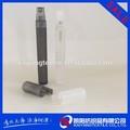 No- irritante 10ml forma de la pluma lentes de teclado y pantalla spray limpiador
