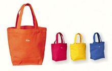 Customized market shopping bag