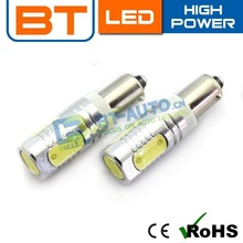 Car Accessories High Power Car Led Tail Light Low Beam