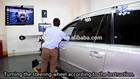 Car inspection equipment R600 3d wheel alignment