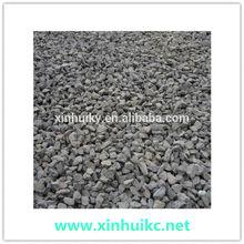 paving stone limestone