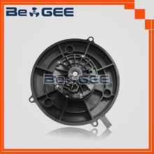 Blower Motor For Car Air Conditioner For SUZUKI WagonR,Every,carry,kei & Daihtsu Move,mira 74150-76G00 RHD