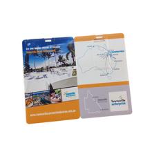 super mini usb flash drive/mini usb driver for promotional and gift!!!