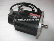 Ac servo motor MFA040LA2NSA warranty