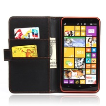 Scratch resistant cell phone cover for Nokia lumia 1330 cover case
