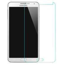 2015 Real meterial Tempered Glass For Samsung S3