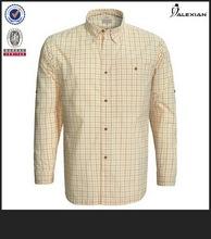 mens dress shirts latest models
