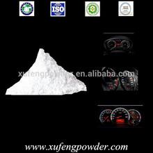 Plastic Grade Talcum Powder Manufacturer Provides Mineral Resource