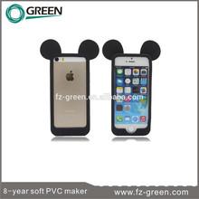 2015 Custom Design Blank Phone Case