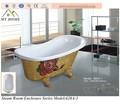 bañera portátil para los niños