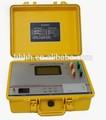 transformador de auotomatic relación de vueltas kits de pruebas