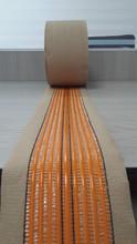 On Sale High viscosity duct tape Kraft adhesive tape Carpet tape