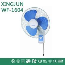 home decor - Solar water heater wall fan